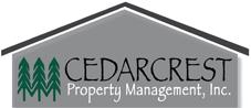 Cedarcrest Property Management