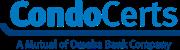 CondoCerts Logo