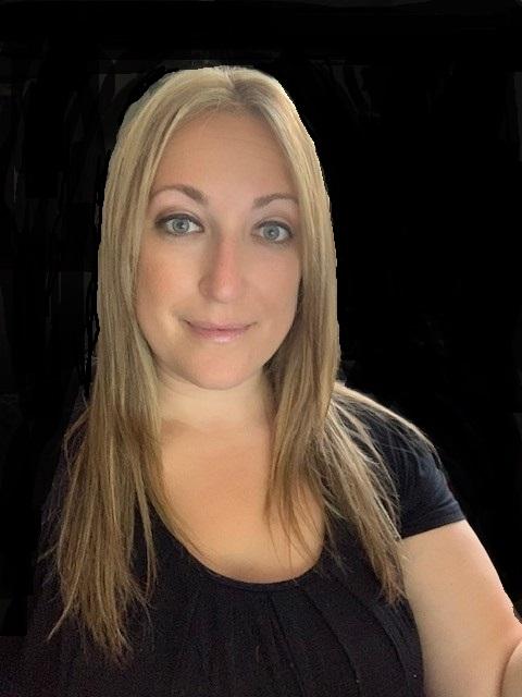 Allison Kuszynski