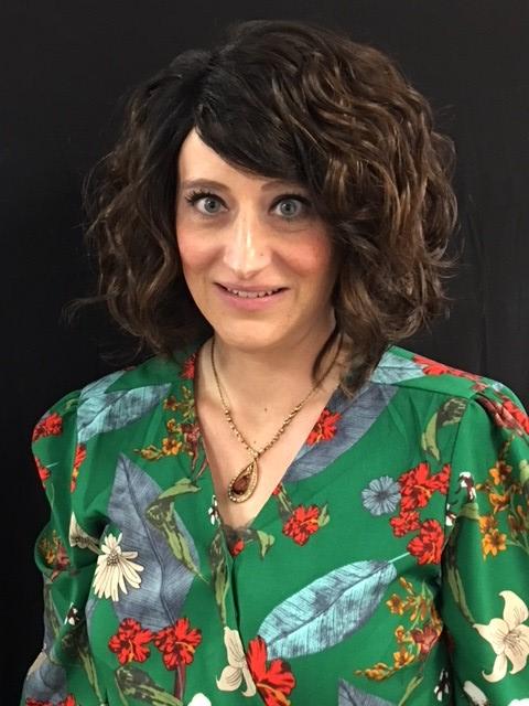 Melissa Lowry