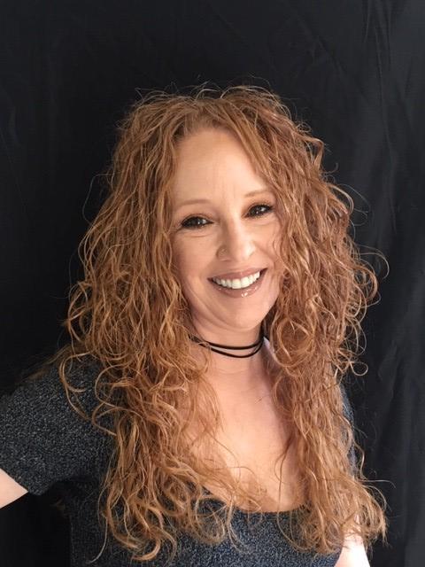Ellen Piro