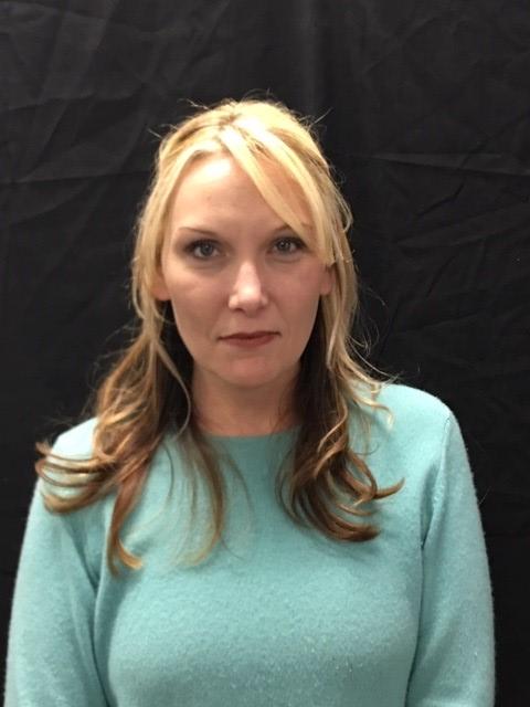 Nicole Melissant