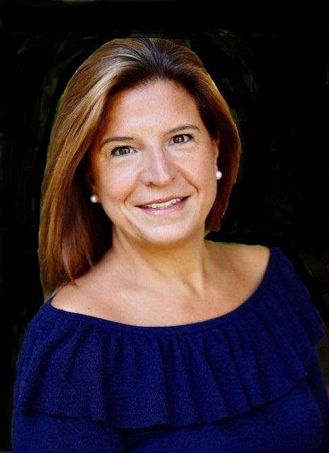 Tammy Male